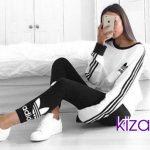 Cách mua giày Adidas nữ đẹp bạn đã biết?