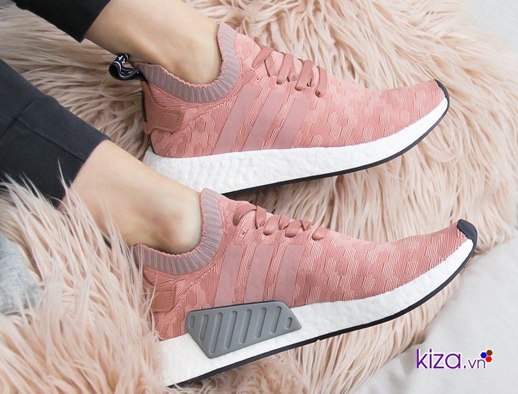 Muốn một đôi giày đẹp hơn nữ thì phải chọn được đôi giày vừa chân