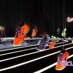 Mua giày Nike Hà Nội có gì hấp dẫn các bạn trẻ ?