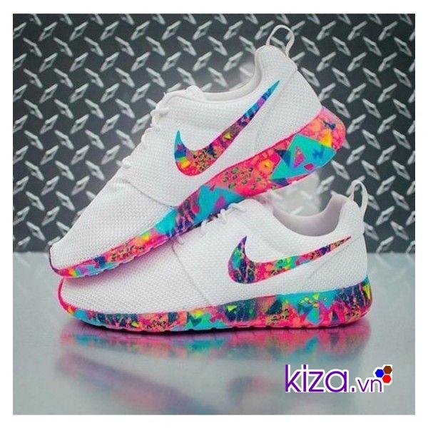 Nên đi săn giày Nike giảm giá nữ vào những ngày đầu tiên của đợt sale