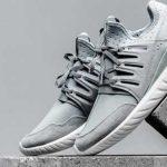 Cách săn giày Adidas giảm giá bạn đã biết ?
