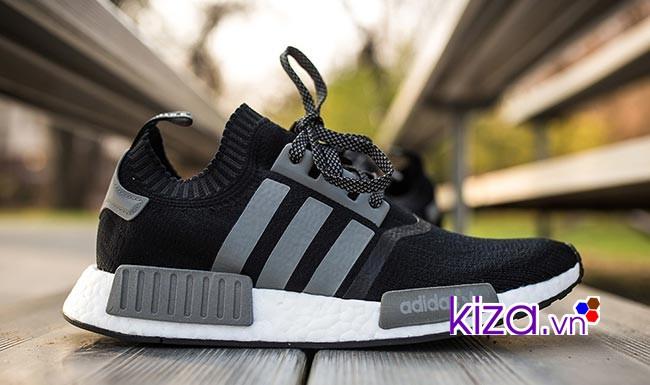 Đặt mua giày Adidas giá rẻ tại các trang web nước ngoài