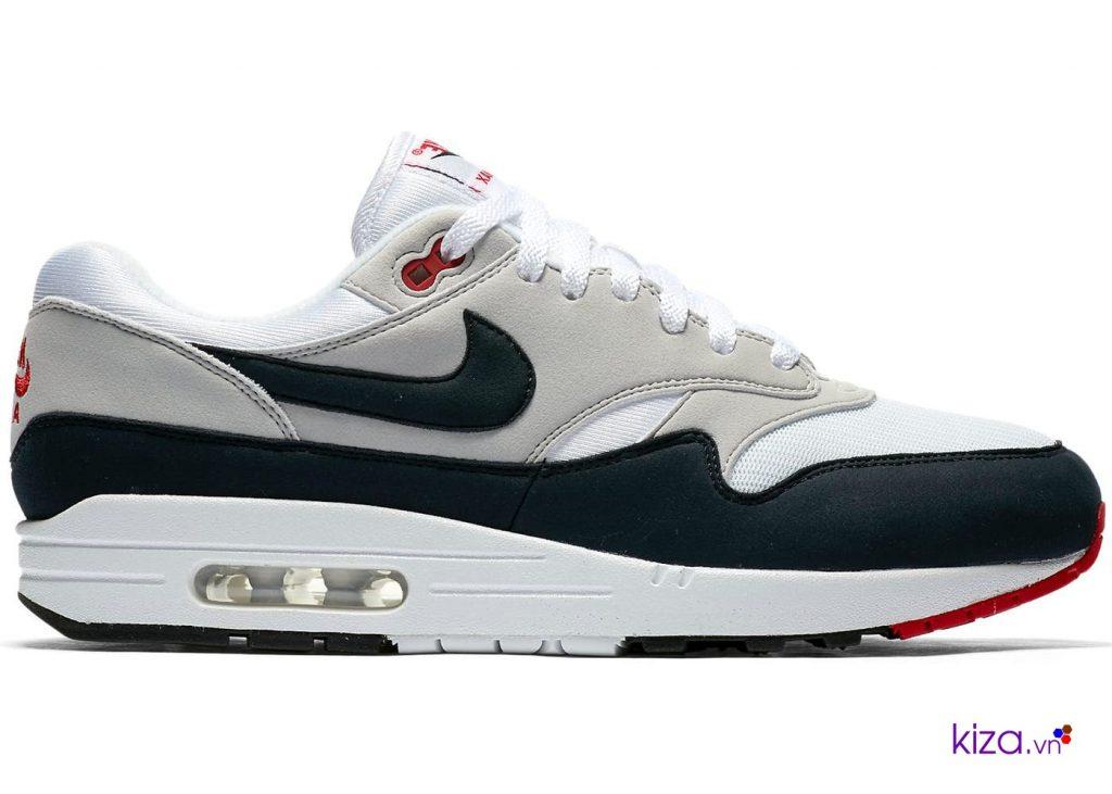 Giày Nike AIR MAX 1