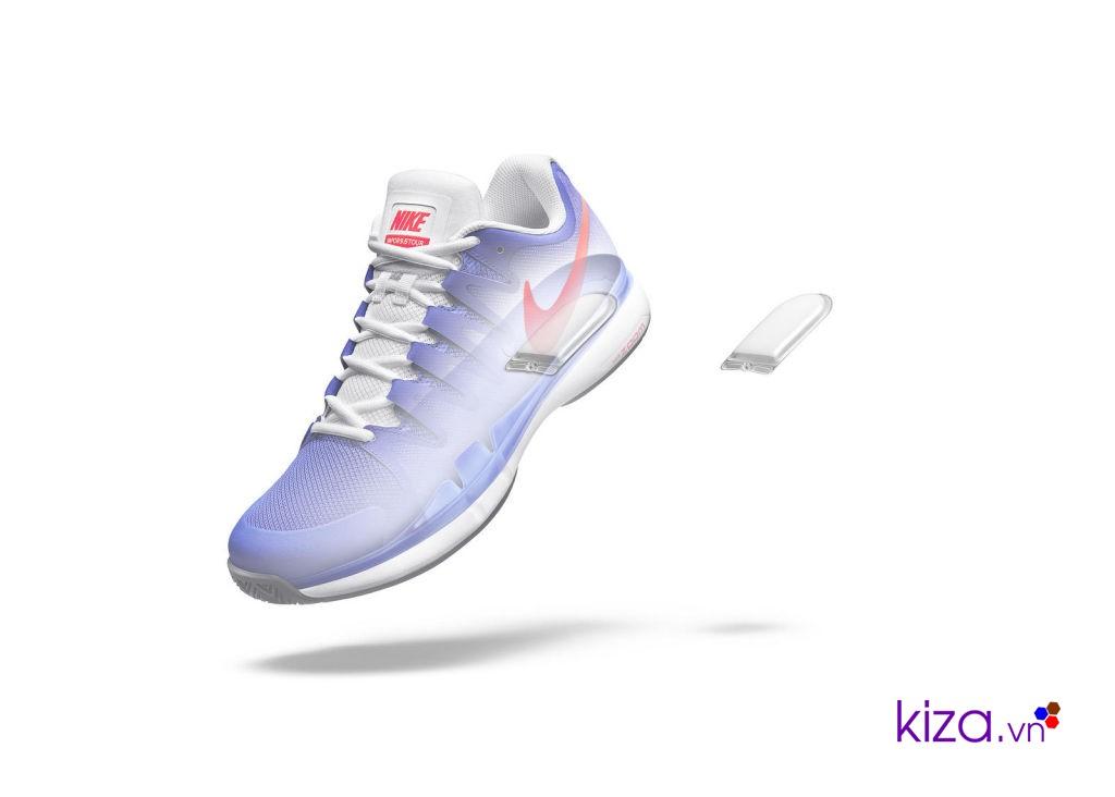 Nike Zoom Vapor 9.5 (Nike Court) đôi giày dành cho dân ghiền tennis