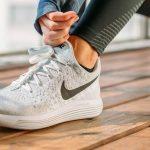 Giày chạy bộ Nike Hà Nội giá rẻ liệu có tốt?