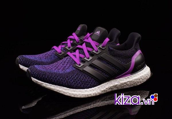 Chọn giày tập gym phù hợp với hoạt động