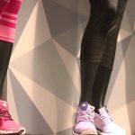 5 điều phải nhớ khi chọn giày Adidas tập gym cho phái nữ