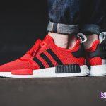 5 cách phối màu đẹp xuất sắc của giày Adidas NMD R2