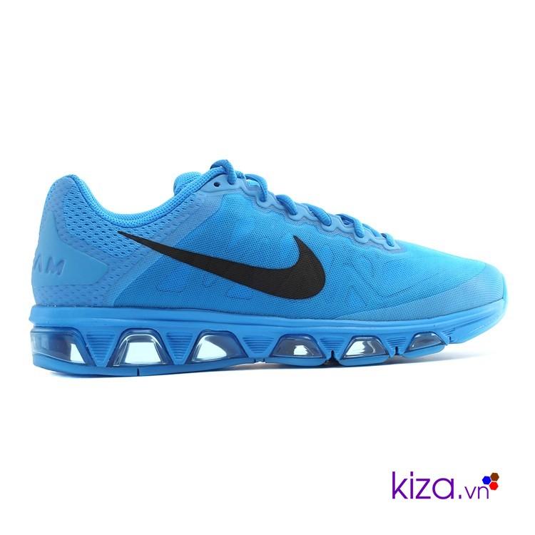 Giày chạy bộ giá rẻ cũng đáp ứng được yêu cầu của khách hàng