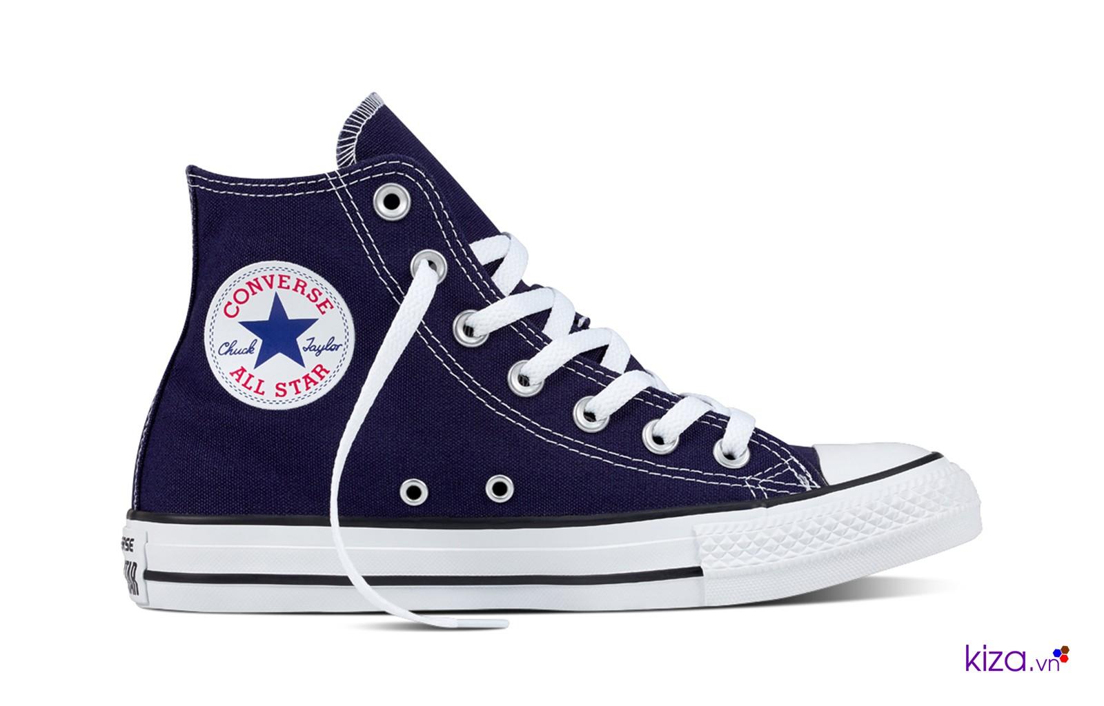 Giày Converse fake có giá rẻ
