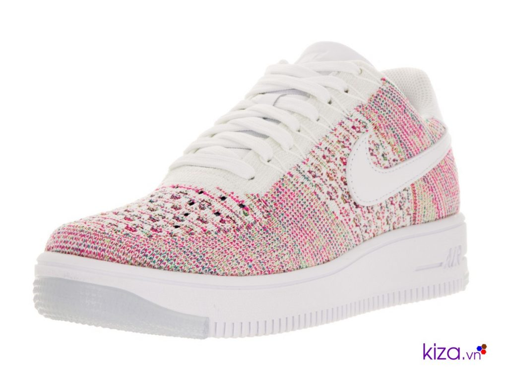 Giày chạy bộ Nike có đế chống xóc