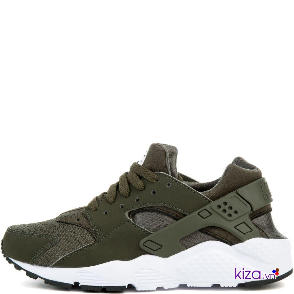 Giày Nike đẹp cho nam -HUARACHE