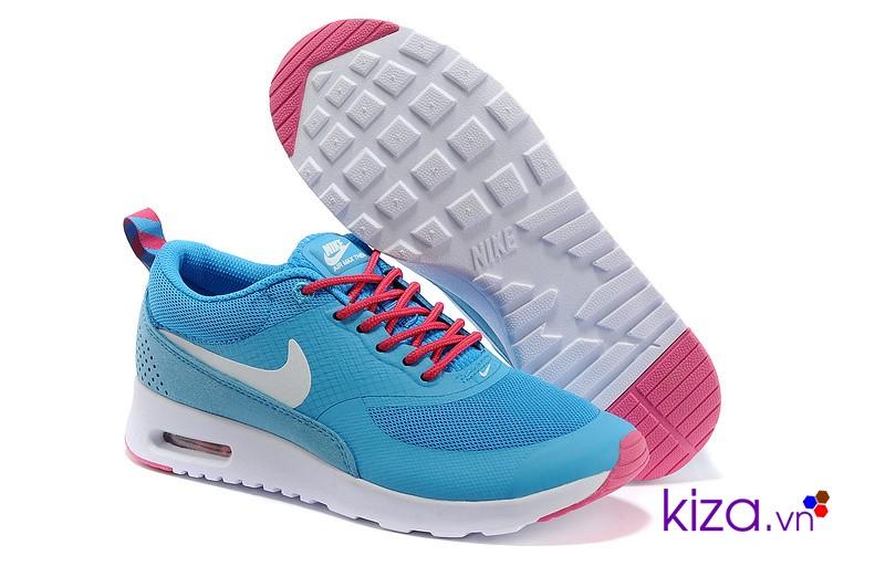 Nếu sở hữu một đôi giày Nike đi bộ thì việc đi lại của bạn sẽ dễ dàng hơn rất nhiều