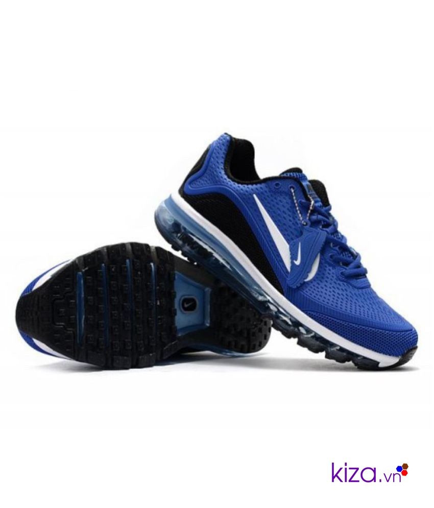 Giày NIike đa năng được sử dụng cho hầu hết các bộ môn thể thao