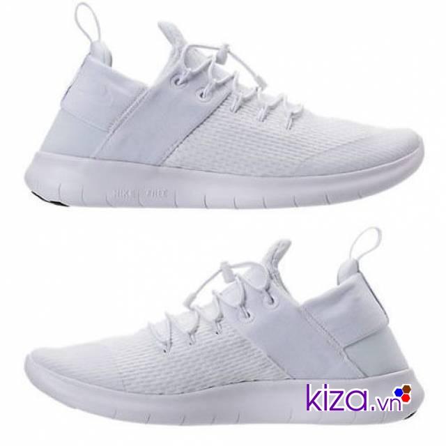Nike Free RN Commuter hứa hẹn sẽ là mẫu giày Nike càn quét năm 2018