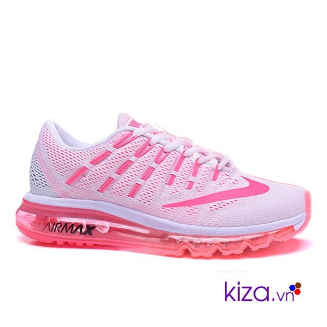Công nghệ tuyệt vời của giày Nike zoom