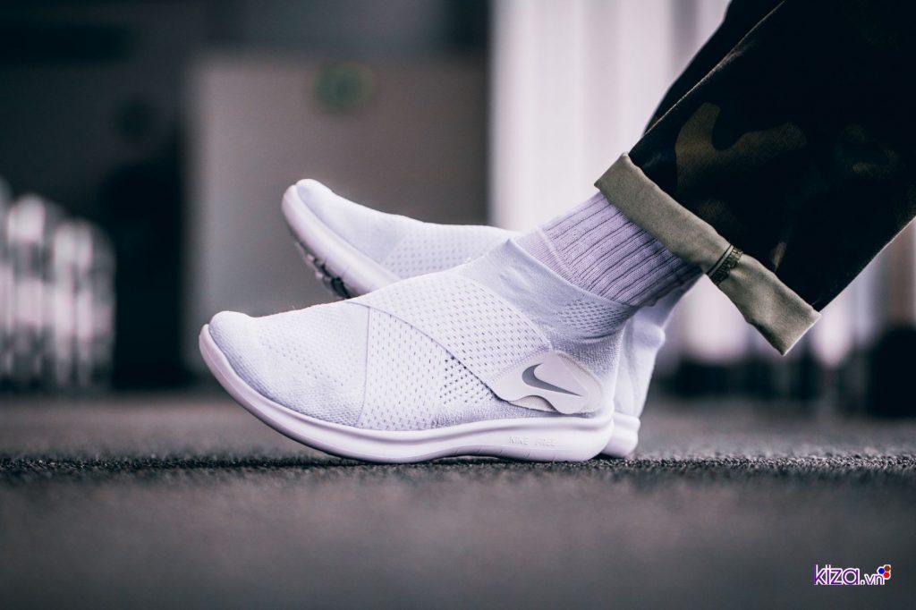 Đôi giày Nike cá tính mà bạn nam nào cũng nên có