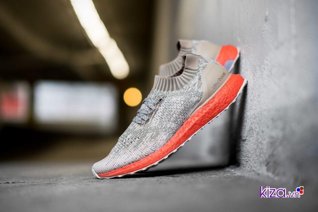Giày chạy bộ Adidas nữ Adidas Ultra Boost Uncaged