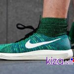 3 đôi giày chạy bộ Nike nam đang được yêu thích