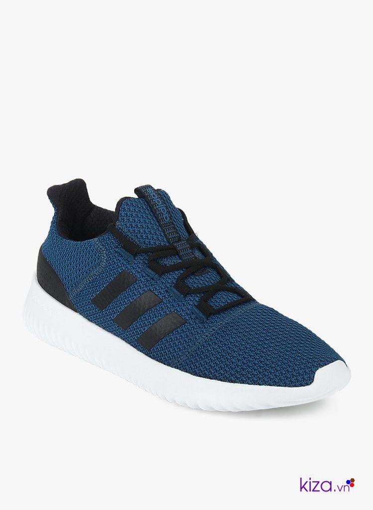 Giờ đây Adidas neo dành cho mọi đối tượng