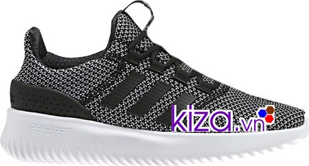 Mới từ cái tên cho tới tinh thần của adidas neo