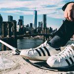 18 cửa hàng bán giày adidas chính hãng tphcm – uy tín 100%