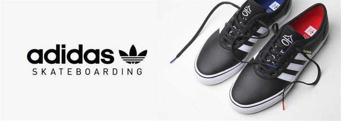 Cửa hàng bán giày adidas nam chính hãng tphcm