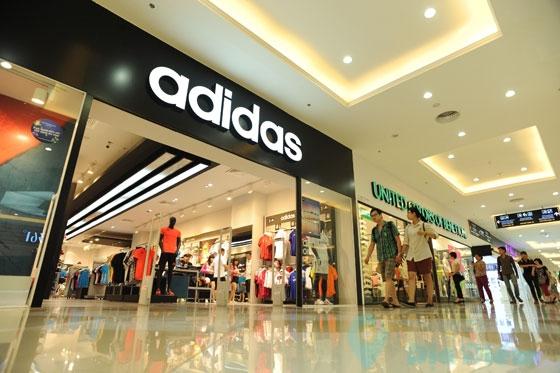 Địa chỉ bán giày uy tín chất lượng