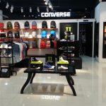 19 shop bán giày converse chính hãng tphcm uy tín
