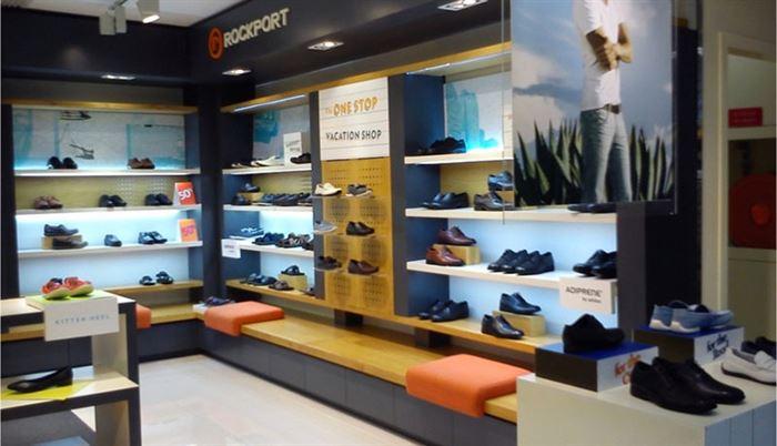 Bạn phân vân mua giày adidas chính hãng ở đâu ?