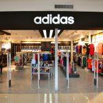19 cửa hàng bán giày adidas chính hãng Hà Nội – đảm bảo 100%