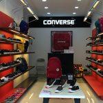 12+ cửa hàng giày converse chính hãng Hà Nội – tin tưởng 100%