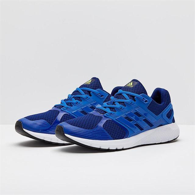 Giày chạy bộ thể thaoAdidas Duramo