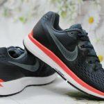 Giày chạy bộ Nike Air Zoom Pegasus 34