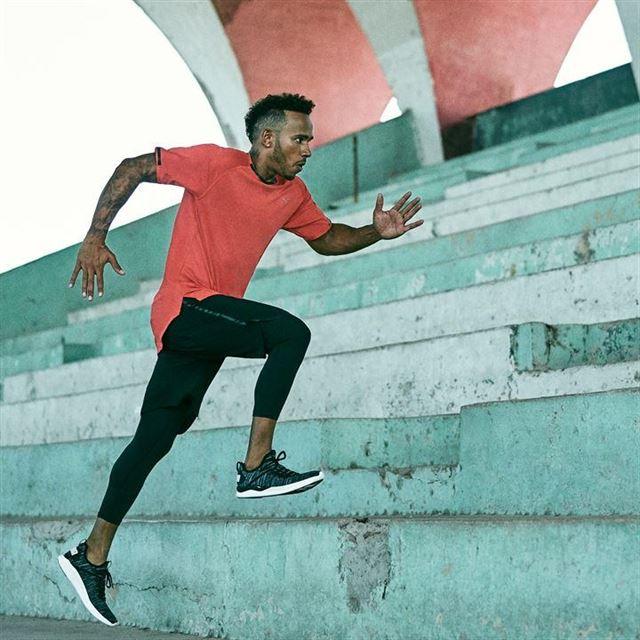 Giày chạy bộ thể thaoPuma Ignite Flash EvoKnit
