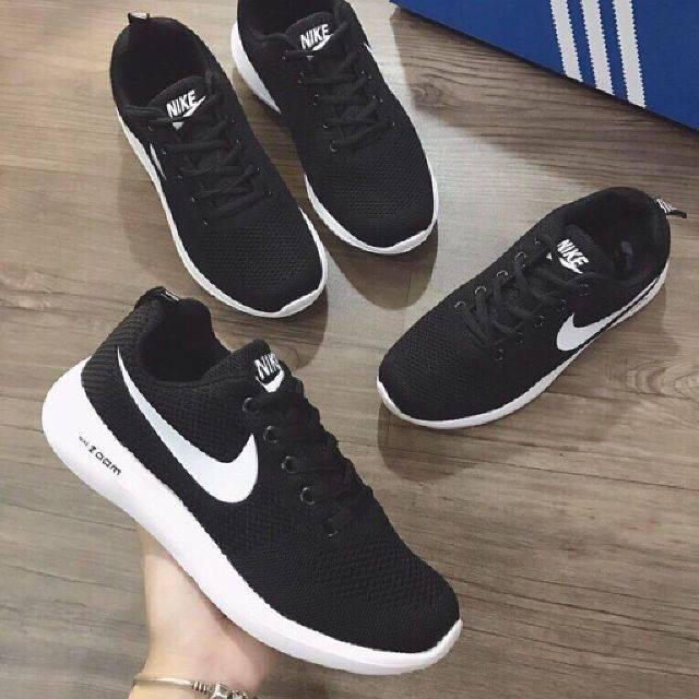 Nike Zoom - dòng giày nike chưa bao giờ hết hot