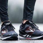 10 đôi giày chạy bộ được săn đón nhiều nhất 2018