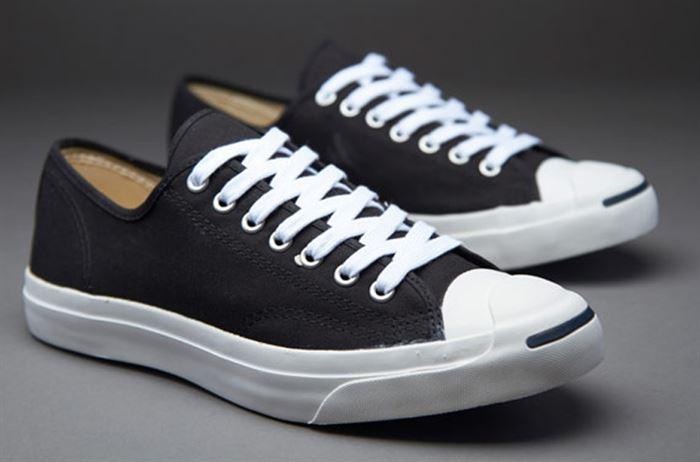 Các loại giày converse jack purcell