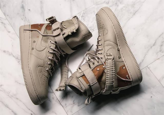 "Nike SF-AF1 ""Desert Camo""-03"