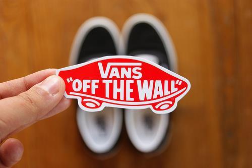 cách check vans old skool qua tag