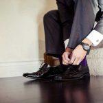 Top 10 shop giày da nam cao cấp tại Hà Nội – hàng chuẩn 100%
