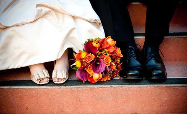 Giày nam phong cách lịch lãm