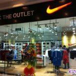 Top cửa hàng giày Nike chính hãng tphcm [Uy tín 100%]