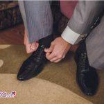 5 Cách chữa giày bị rộng đơn giản tại nhà – đã thử nghiệm