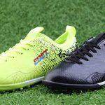 Cách chọn giày đá bóng đúng chuẩn – chính xác 100%