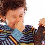 10+ cách khử mùi hôi giày cực kỳ hiệu quả