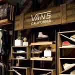 10 cửa hàng giày vans chính hãng ở Hà Nội – đảm bảo 100%