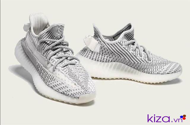 Giày Adidas Yeezy 350