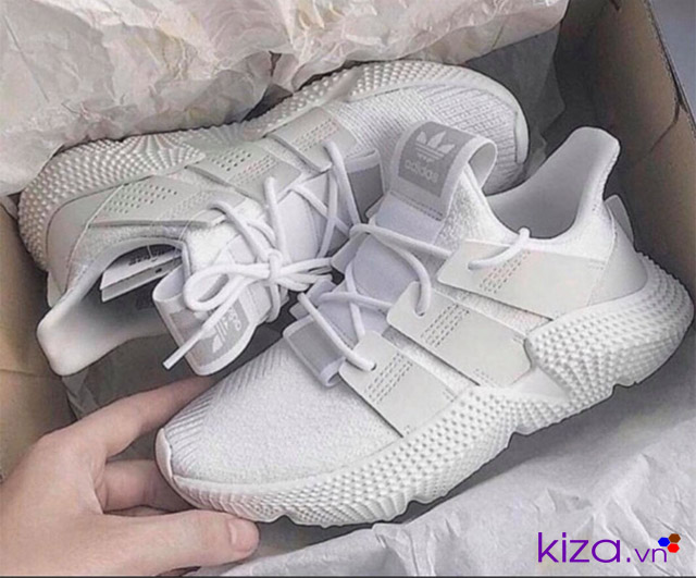 Giày adidas prophere sf