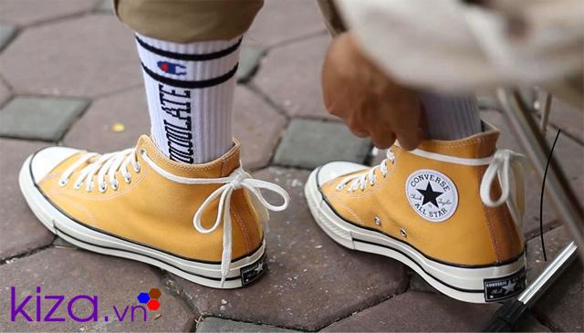 Giày sneaker 1970S nam